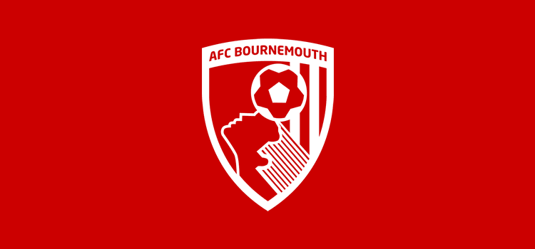 FA Cup Giant Killings: Bournemouth