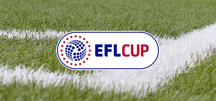 English Football League Cup - EFL