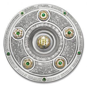 Bundesliga Trophy