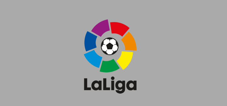Image Result For La Liga