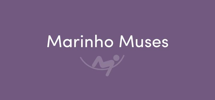 Marinho Muses