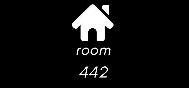 Tales Room 442